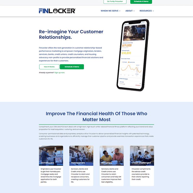 FinLocker Financ (1)